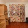 Сдается в аренду квартира 1-ком 33 м² Можайское,д.132