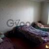 Сдается в аренду квартира 1-ком 35 м² Лихачевское,д.13