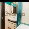 Сдается в аренду квартира 3-ком 80 м² Чистяковой,д.2