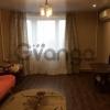 Сдается в аренду квартира 1-ком 47 м² Кутузовская,д.4а