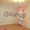 Сдается в аренду квартира 2-ком 48 м² Ново-Спортивная,д.18