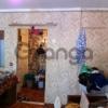 Продается квартира 1-ком 19 м² Михаила Нагибина пр-кт., 37а