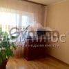 Продается квартира 2-ком 63 м² Драгоманова
