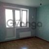 Сдается в аренду квартира 2-ком 63 м² д.2