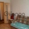 Сдается в аренду квартира 1-ком 40 м² Рождественская,д.4