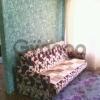 Сдается в аренду квартира 1-ком 32 м² Новослободская,д.14