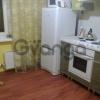 Сдается в аренду квартира 2-ком 53 м² Граничная,д.32