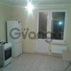 Сдается в аренду квартира 2-ком 65 м² Авиарембаза,д.8