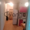 Сдается в аренду квартира 1-ком 35 м² Троицкая,д.5