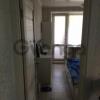 Сдается в аренду комната 3-ком 58 м² Советская,д.36