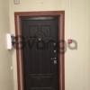 Сдается в аренду квартира 1-ком 70 м² Троицкая,д.4