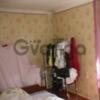 3 комнатная квартира Короленко 3/5к, 28000у.е