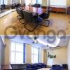 Сдается в аренду  офисное помещение 715 м² Мастеркова ул. 4