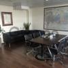 Сдается в аренду  офисное помещение 210 м² Путейский туп. 6а
