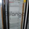 Продам шкаф холодильный бу для напитков со стеклом