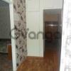Сдается в аренду квартира 2-ком 46 м² 50 лет Октября,д.23