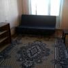 Сдается в аренду квартира 1-ком 37 м² Большая Октябрьская,д.6