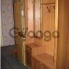 Сдается в аренду квартира 2-ком 54 м² Ленина,д.37