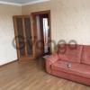 Сдается в аренду квартира 2-ком 51 м² Красная,д.25