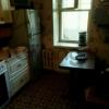 Сдается в аренду квартира 2-ком 44 м² Пролетарский,д.5