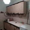 Сдается в аренду квартира 2-ком 53 м² Белинского,д.6