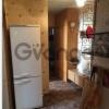 Сдается в аренду квартира 3-ком 57 м² Солнечная,д.803 , метро Речной вокзал