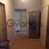 Сдается в аренду квартира 3-ком 80 м² Панфиловский,д.841, метро Речной вокзал