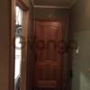 Сдается в аренду квартира 2-ком 47 м² Митрофанова,д.4