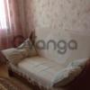 Сдается в аренду квартира 1-ком 36 м² Заречная,д.33к12