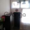 Сдается в аренду квартира 1-ком 20 м² Твардовского,д.3