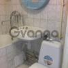 Сдается в аренду квартира 2-ком 45 м² Юбилейная,д.20