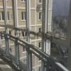 Сдается в аренду квартира 4-ком 104 м² Преображенская,д.17