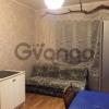 Сдается в аренду квартира 1-ком 50 м² 8 Марта,д.43А