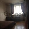 Сдается в аренду квартира 2-ком 55 м² Комсомольский,д.17