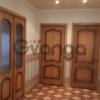 Сдается в аренду квартира 3-ком 74 м² 3-е Почтовое отделение,д.66