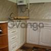 Сдается в аренду комната 3-ком 65 м² ВУГИ,д.7