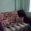 Сдается в аренду квартира 3-ком 55 м² Хлебозаводской,д.1