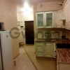 Сдается в аренду квартира 1-ком 31 м² Мотяково,д.65к11