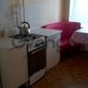 Сдается в аренду квартира 1-ком 35 м² Юбилейная,д.2