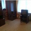 Сдается в аренду квартира 1-ком 43 м² Мечникова,д.4