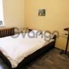 Продается квартира 3-ком 70 м² ул. Михайловский, 20, метро Площадь Независимости