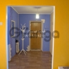 Продается квартира 2-ком 57 м² ул. Перова, 54, метро Дарница