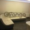 Продается квартира 1-ком 30 м² ул. Соломенская, 27, метро Вокзальная