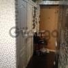 Продается квартира 1-ком 38 м² ул. Урицкого (Липковского), 30, метро Вокзальная