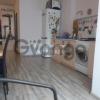 Продается квартира 2-ком 45 м² ул. Чубинского П., , 2, метро Академгородок