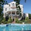 Продается дом 7-ком 720 м² Хорошая ул.