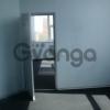 Сдается в аренду  офисное помещение 208 м² Ленинградский просп. 80 кор.66