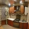 Сдается в аренду квартира 1-ком 32 м² Потехина,д.15