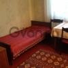 Сдается в аренду квартира 1-ком 33 м² Гаршина,д.9а