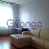 Сдается в аренду квартира 1-ком 43 м² Гоголя,д.54к2